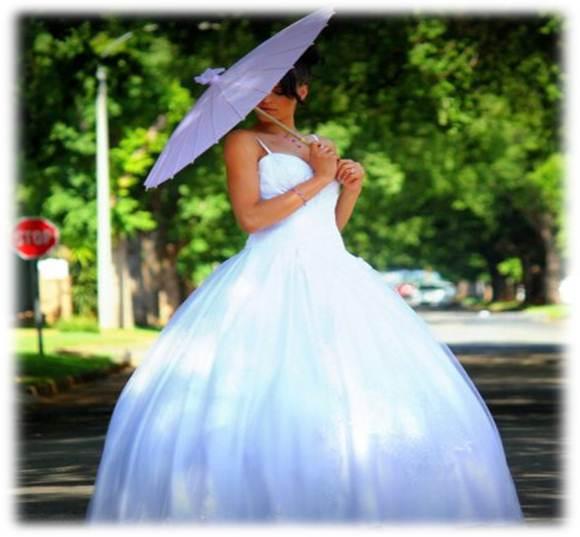 imported-wedding-dresses